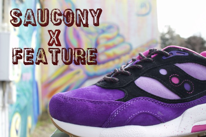 Saucony G9 Shadow 6 The Barney x Feature_67
