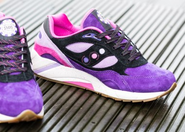 Saucony G9 Shadow 6 The Barney x Feature_71