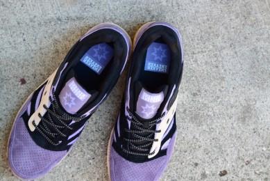 Saucony Grid SD Kushwhacker x Sneaker Freaker _106