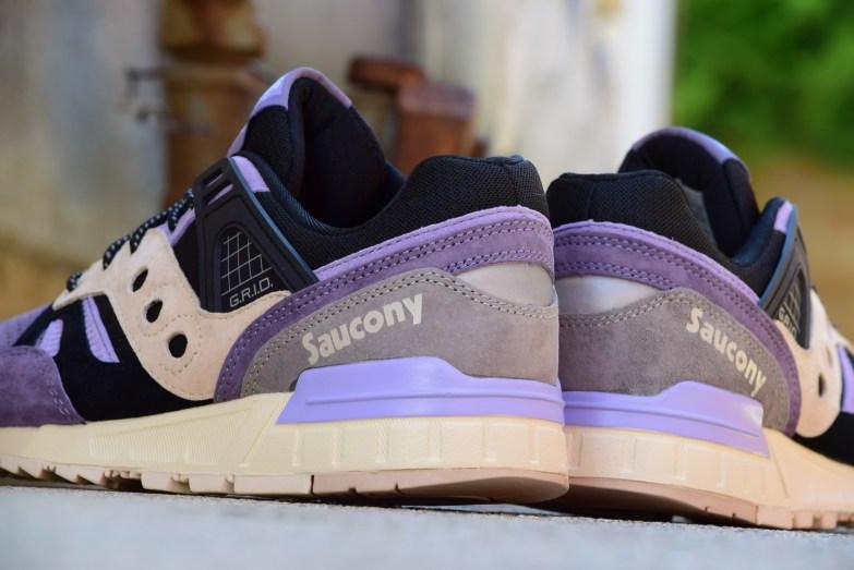 Saucony Grid SD Kushwhacker x Sneaker Freaker _108
