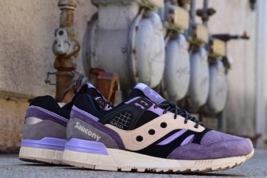 Saucony Grid SD Kushwhacker x Sneaker Freaker _110