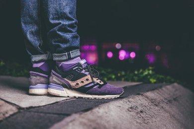 Saucony Grid SD Kushwhacker x Sneaker Freaker _113
