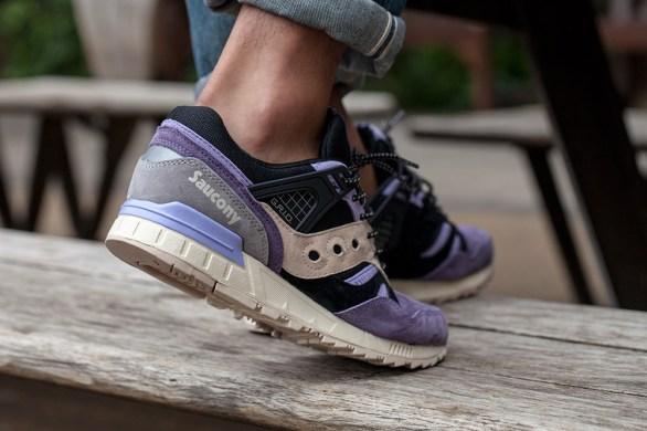 Saucony Grid SD Kushwhacker x Sneaker Freaker _122