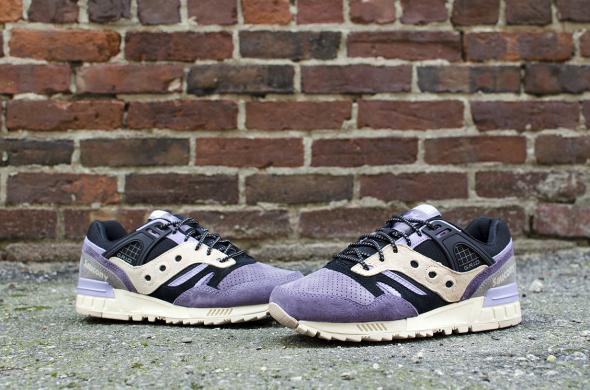 Saucony Grid SD Kushwhacker x Sneaker Freaker _130