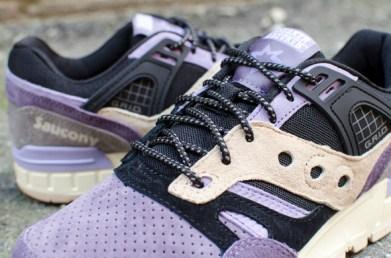 Saucony Grid SD Kushwhacker x Sneaker Freaker _131