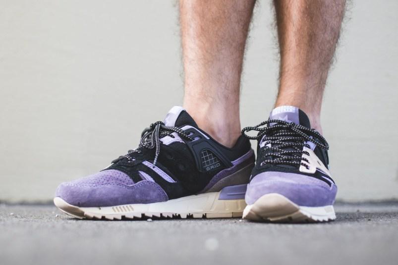 Saucony Grid SD Kushwhacker x Sneaker Freaker _31