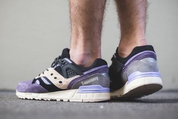 Saucony Grid SD Kushwhacker x Sneaker Freaker _32