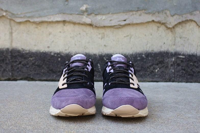 Saucony Grid SD Kushwhacker x Sneaker Freaker _42