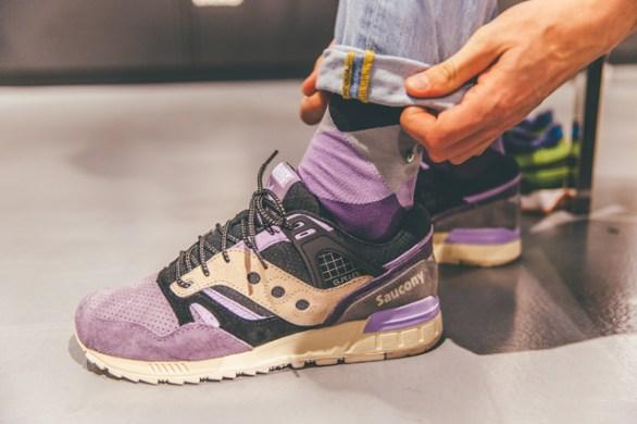Saucony Grid SD Kushwhacker x Sneaker Freaker _54