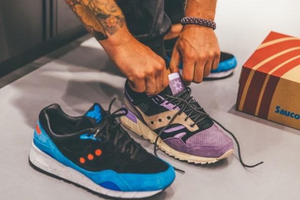 Saucony Grid SD Kushwhacker x Sneaker Freaker _55