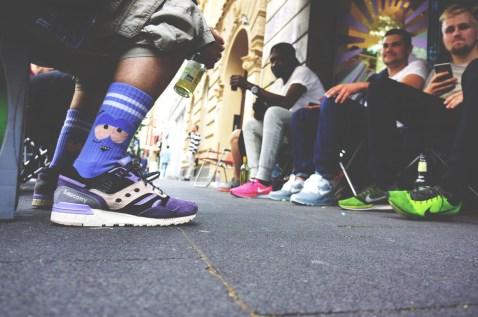 Saucony Grid SD Kushwhacker x Sneaker Freaker _81