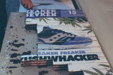 Saucony Grid SD Kushwhacker x Sneaker Freaker _84