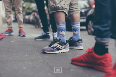 Saucony Grid SD Kushwhacker x Sneaker Freaker _91