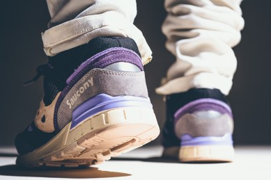 Saucony Grid SD Kushwhacker x Sneaker Freaker _95