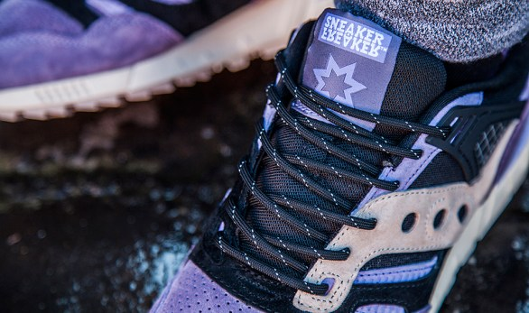 Saucony Grid SD x Sneaker Freaker Kushwhacker_02