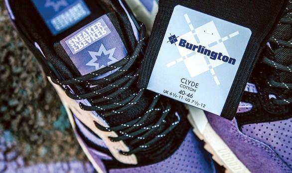 Saucony Grid SD x Sneaker Freaker Kushwhacker_04
