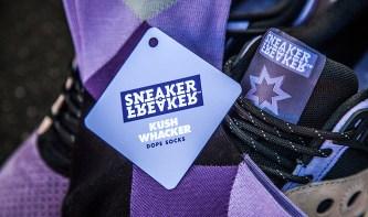 Saucony Grid SD x Sneaker Freaker Kushwhacker_05