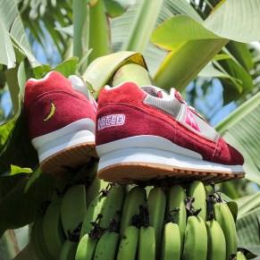 Le Coq Sportif Zenith Banana Benders x Laced_03