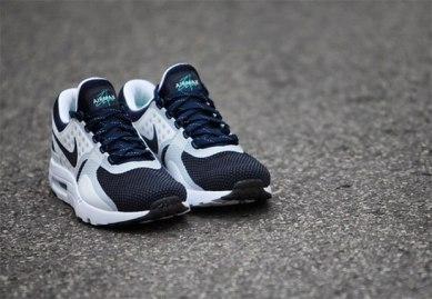 Nike Air Max Zero_05