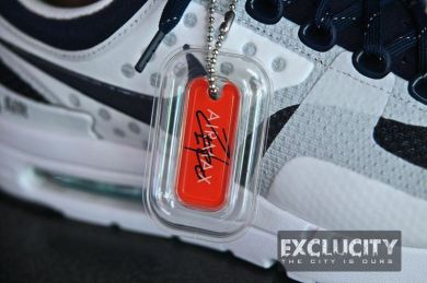Nike Air Max Zero_103