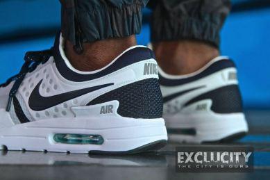 Nike Air Max Zero_105