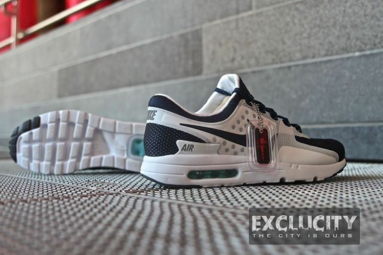 Nike Air Max Zero_108