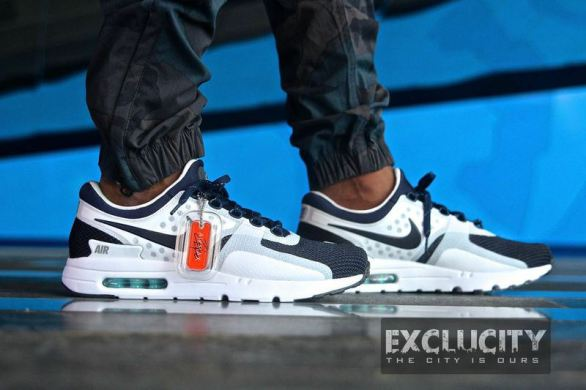 Nike Air Max Zero_109