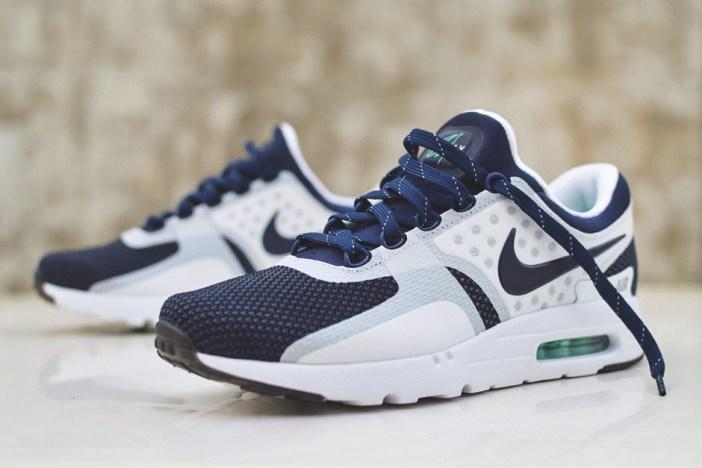 Nike Air Max Zero_11
