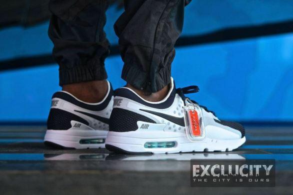 Nike Air Max Zero_110
