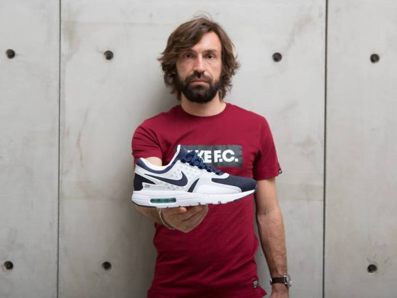 Nike Air Max Zero_118