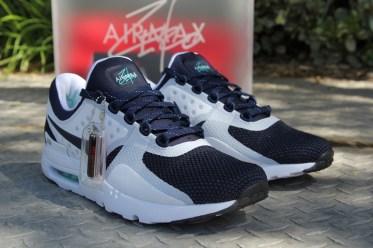 Nike Air Max Zero_122
