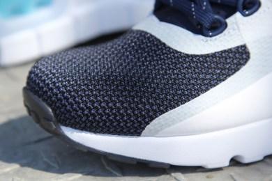 Nike Air Max Zero_124