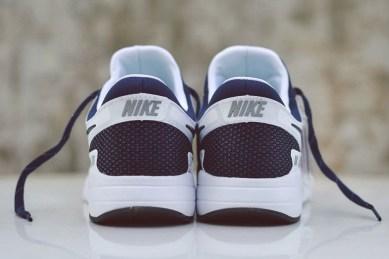 Nike Air Max Zero_13