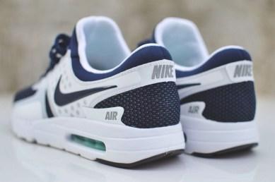 Nike Air Max Zero_14