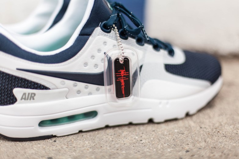 Nike Air Max Zero_140