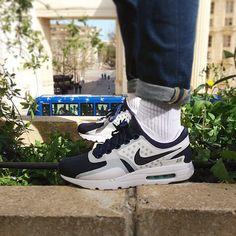 Nike Air Max Zero_143