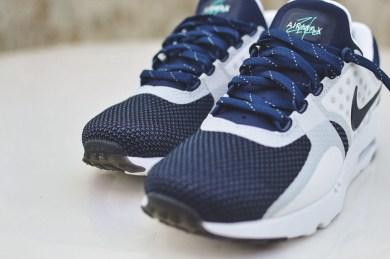 Nike Air Max Zero_15