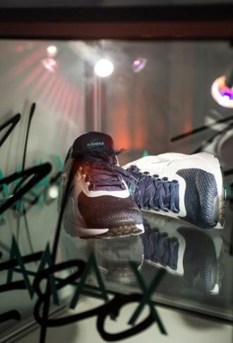 Nike Air Max Zero_153