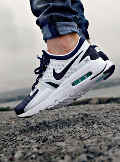 Nike Air Max Zero_157