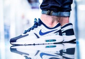 Nike Air Max Zero_159