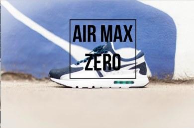 Nike Air Max Zero_163