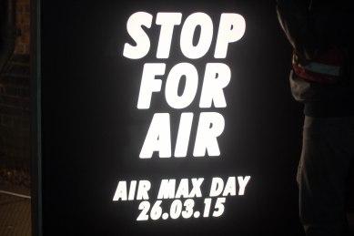 Nike Air Max Zero_164
