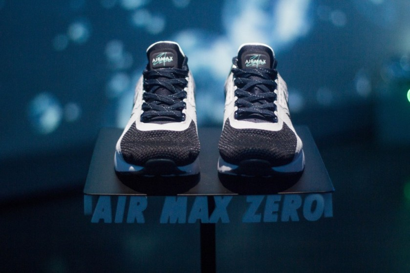 Nike Air Max Zero_169