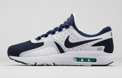 Nike Air Max Zero_33