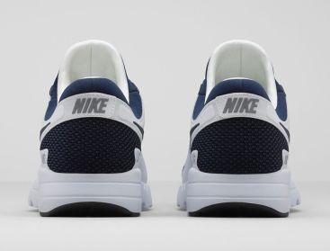 Nike Air Max Zero_35