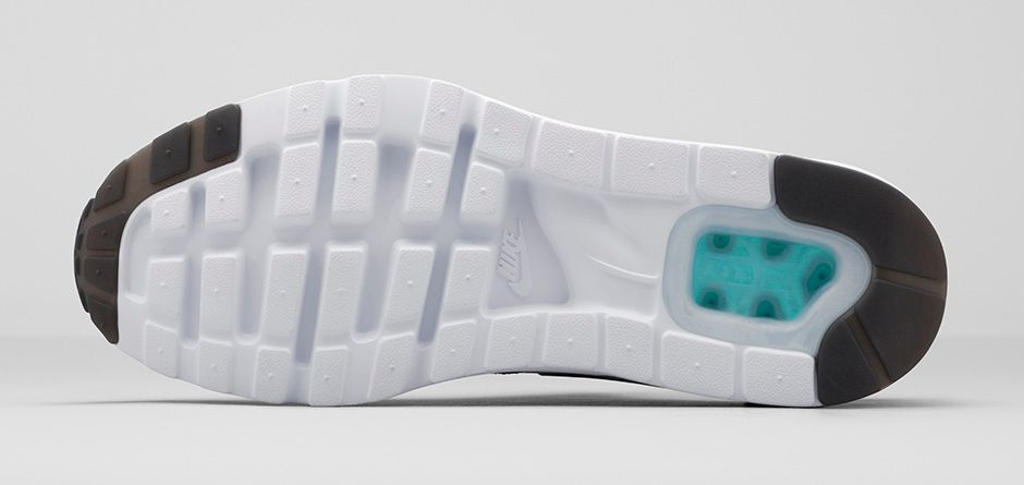 Nike Air Max Zero_37