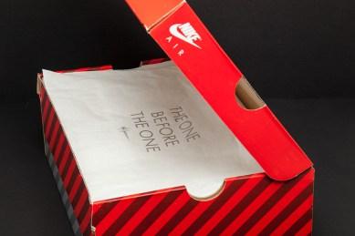 Nike Air Max Zero_39