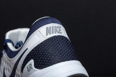 Nike Air Max Zero_46