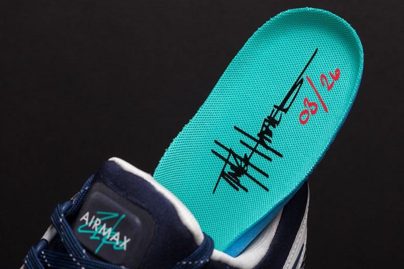Nike Air Max Zero_49