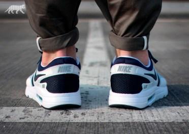 Nike Air Max Zero_52